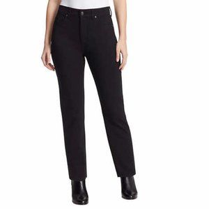 Gloria Vanderbilt Ladies' Amanda Knit  Ponte Pant